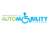 Automobility Disability Assistance