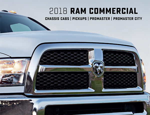 Covington Chrysler Dodge Jeep Ram Dealer In Covington
